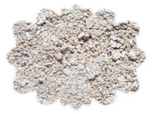 CC1-Light Concealer Mineral Makeup