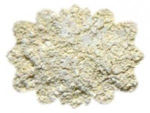 CC3-Yellow Corrector Mineral Makeup