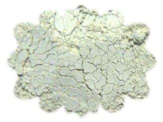 CC4-Green Corrector Mineral Makeup