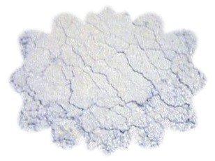 CC6-Blue Corrector Mineral Makeup