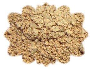 CC5-Apricot Corrector Mineral Makeup