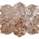 BL8-Light peachy pink salmon shimmer  Mineral Makeup