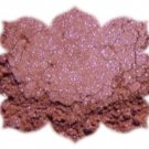 BL9-Rich berry Mineral Makeup
