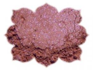 BL9-Rich berry Mineral Makeup