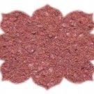 BL11-medium pink shimmer  Mineral Makeup