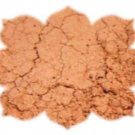 BL12-Rich earthy peach matte  Mineral Makeup