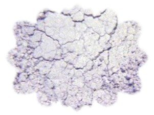 CC8-Lavender Corrector Mineral Makeup