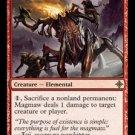 Rise of the Eldrazi Magmaw (RARE)