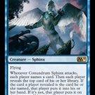 Magic 2011 Conundrum Sphinx