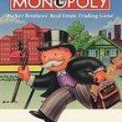Sega Genesis Monopoly
