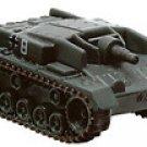 Axis & Allies Contested Skies StuG III Ausf. D #37/45