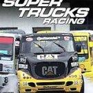 PS2 Super Trucks Racing