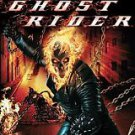 PS2 Ghost Rider
