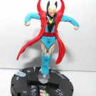 DC Heroclix Controller #010 (Common)