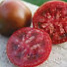 Black Truffle Tomato Seeds - 50