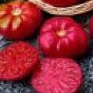 Caspian Pink Tomato Seeds - 50