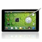 x10 mid tablet pc,x10 mid 7 inch tablet pc,tablet x10 mid