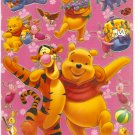 10 Big sheets Winnie Pooh Buy 2 lots Bonus 1 #PM00110