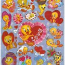 10 Big sheets Tweety Bird Buy 2 lots Bonus 1 #C093