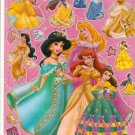 10 Big sheets Princess Sticker Buy 2 lots Bonus 1Buy 2 lots Bonus 1 #F119