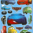 10 Big sheets Car Sticker Buy 2 lots Bonus 1 #CAR BL058