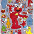 #PM00293 ELMO PVC Removable Sticker