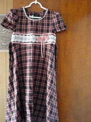 FREE SHIPING FASHIONABLE GIRLS DRESS
