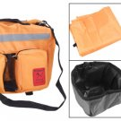 Outward Hound Hiking Dog Packsack Backpack Large Orange