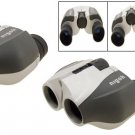 Mini Sport Optics Outdoor 7x18 Binoculars Telescope