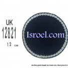 12821 -BUY KIPPAH ,kippah man, yarmulka kippahs for sale,klipped kippahs, kippah designs,KIPA
