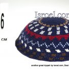 14846-knitted kippahs, kippahs for weddings, kippahs,kippa, kippot, cheap kippahs,bar mitzvah kippah