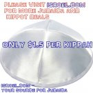 14027-CHEAP KIPPAHS,DISCOUNT KIPPOT ,KNITTED KIPA, yarmulka kippahs for sale, kippah designs,KIPA
