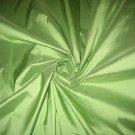 Dupioni Soie Vert