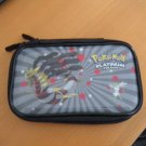 Pokemon DS Lite Case
