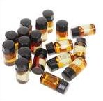 Aromatic Natural Essential Oil Set (18-Pack)