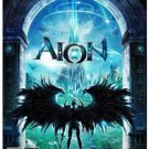 Aion: The Tower of Eternity - PC Game (2009) Steelbook