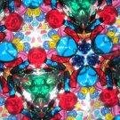 Kaleidoscope 6