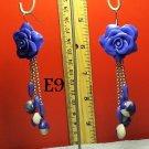 earring # 159