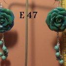 earring # 121