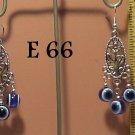 earring # 111