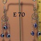 earring # 107