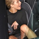 Annalynne McCord #1 (6) 4x6 Candid Photos Sexy Upskirt Naomi on 90210