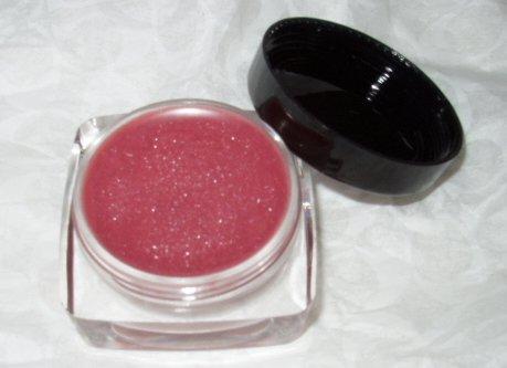 Cupid Mineral Lipgloss