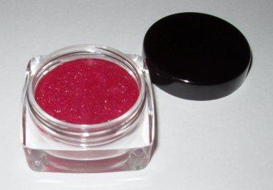 Diva Mineral Lip Gloss