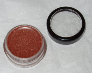 Nude Mineral Lipgloss
