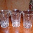 Fortune depression glassware