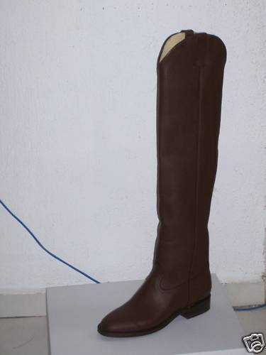 ROPER 36 INCHES TALL COWBOY BOOTS MEN NEW CUSTOM