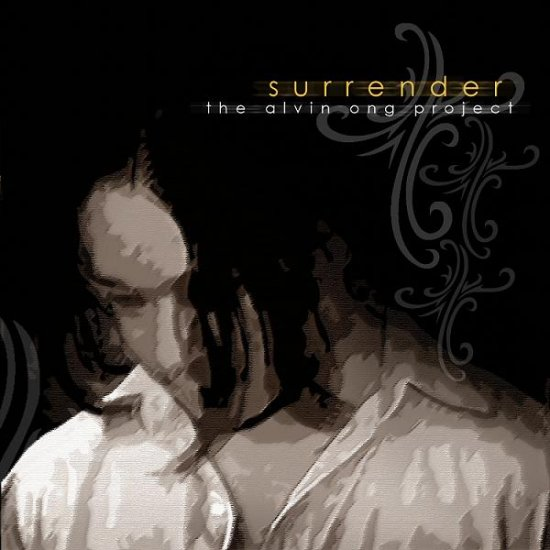 Surrender [EP]