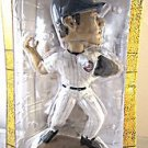 Bobble Dobbles Mark Prior nodder /bobbin head doll, MIB Baseball pitcher figure