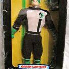 "Justice League of America Green Lantern action doll MIB 11.5 "" doll w/clothing"